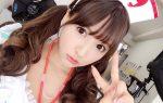 S級アイドル「三上悠亜」のアダルトVRを見ないと一生後悔する